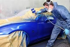 we are looking for a professional Dyestuff cars