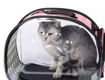 Cat bag for sale