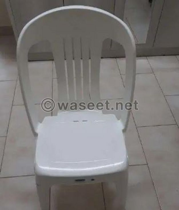 Chair available for sale