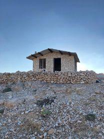Chalet at Jroud Ainata Al Arz
