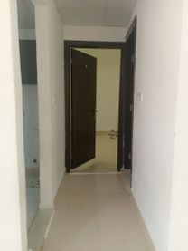 Low Rent 1 bedroom With Hall In AL Shamkha