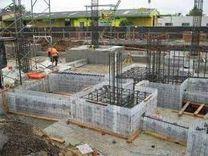 Civil Engineer - Site Engineer Dubai.