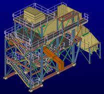 looking for a job Civil Engineer Steel