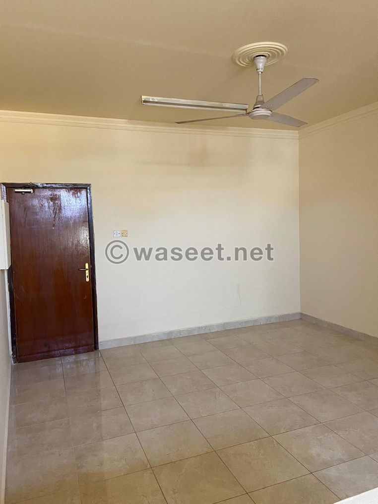 Commercial Office in Manama
