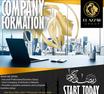 تشكيل الشركة، خدمات الأعمال وأكثر من ذلك...