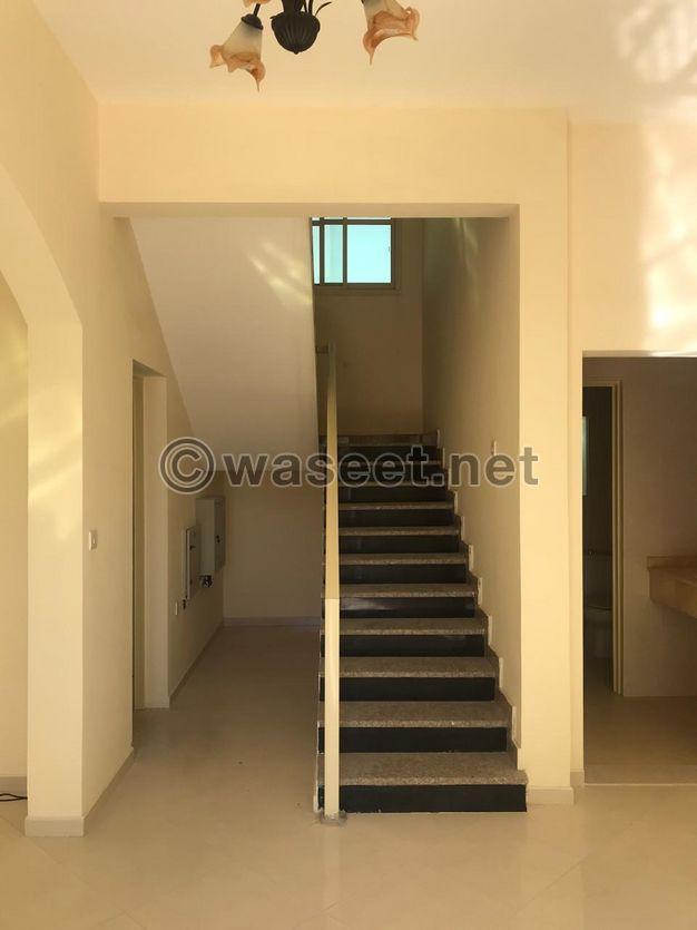 Complex Villa for Rent in Seih Al Qusaidat