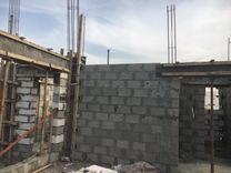 Construction company Services