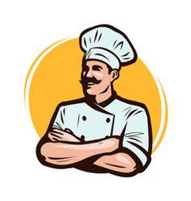 Cook Man needed