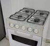 Cooker in good condition