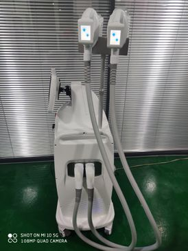 Cryolipo machine