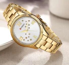 Curren watch