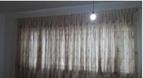 Curtain 2 layer