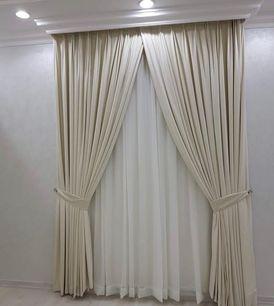 Curtain shop Qatar