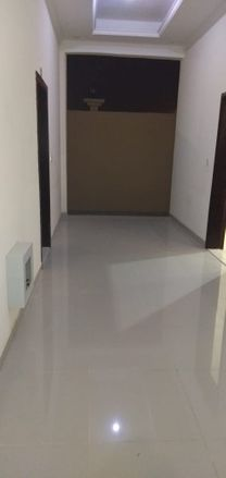 SPACIOUS 1 BED ROOM HALL APARTMENT FOR RENT IN AL-SHAMKHAH