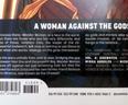 DC Comics Wonder Woman 1
