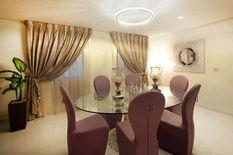 Darraq Villa for rent in Diplomatic Quarter, As Safarat, Riyadh