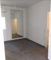 Decorated Apartment for rent in Achrafyeh FC9170