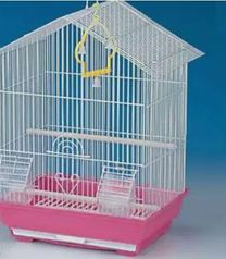 Different sizes of bird cage for sale