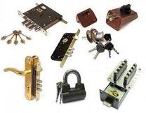 Diplomacy keys & Locks TR.LLC