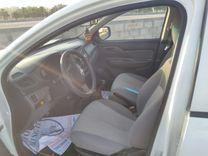 Dodge Ram Pick Up Dubble Cabain