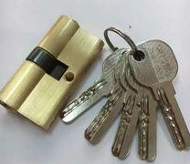 Door Locks  Key Cutting