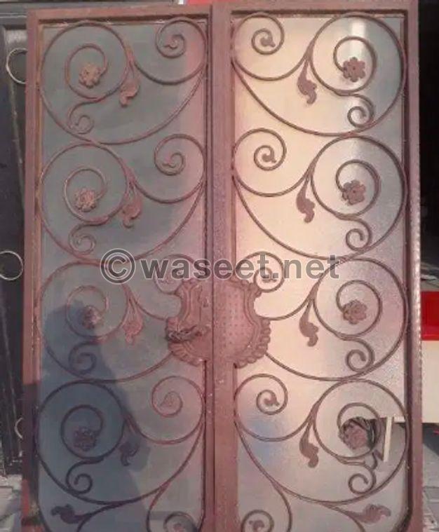 Door for sale