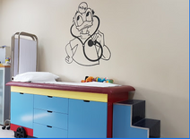 Dr. Ayman Pediatric Clinic