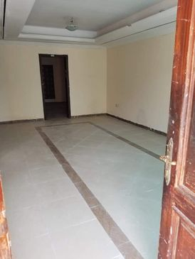 For rent Dubai Bed Space