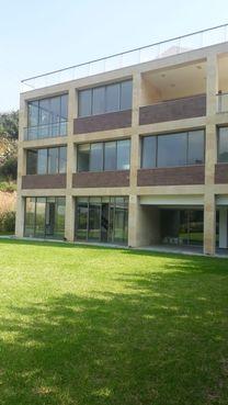 Duplex for rent in Kahaleh 650M