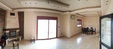 Duplex for sale jeita