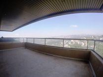Duplex option in Mazraat Yashouh 190 sqm