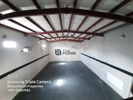 TWO  FLOOR WAREHOUSE FOR #RENT
