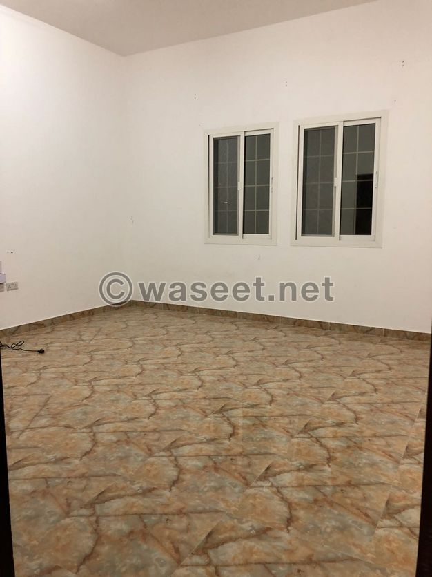 ECONOMICAL SUDIO FOR RENT IN AL-SHAMKHAH