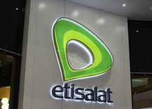 ETISALAT NUMBERS 1110280 1110390 and more numbers