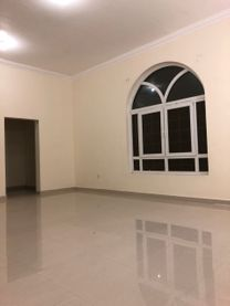 3 BED ROOM HALL APARTMENT
