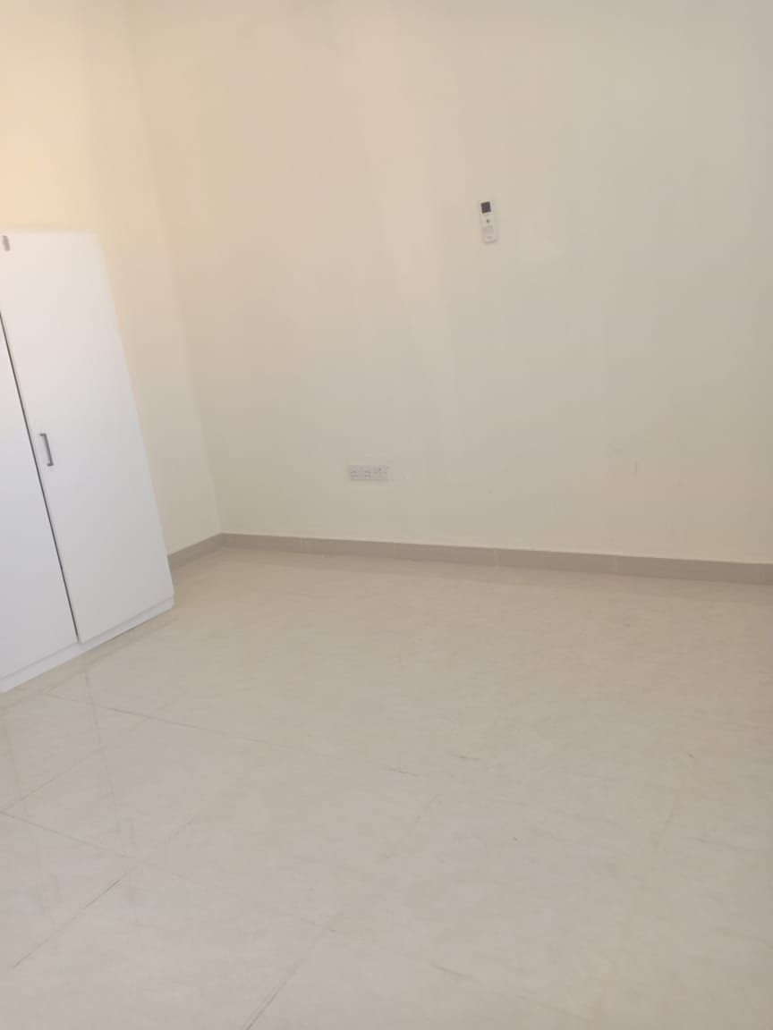EXCELLENT STUDIO FOR RENT IN AL-SHAMKHAH