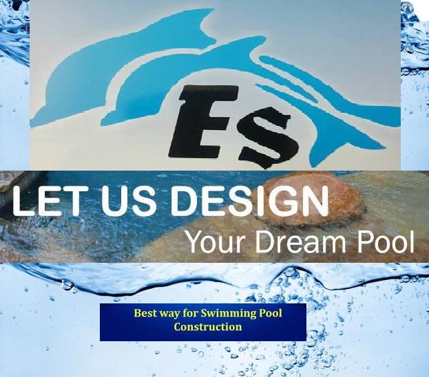 اقوى تصميمات حمامات_السباحة