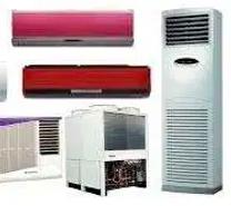 Electronics appliance buying selling