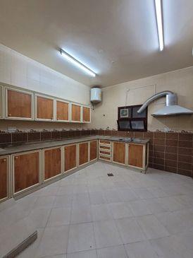 Elegant 3 Bedrooms Hall Apartment in Al Shamkha