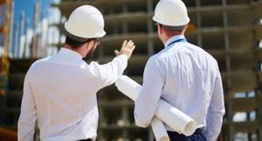 Engineers are required for a major contracting company in Ca...