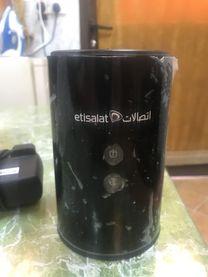 راوتر اتصالات