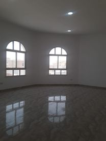 Excellent 1 BedRoom Apartment FOR Rent