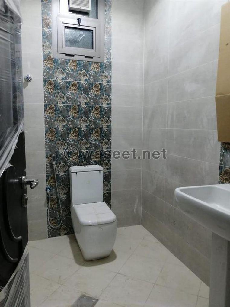 For Rent Excellent 4 Bedroom hall in Al Shamkha