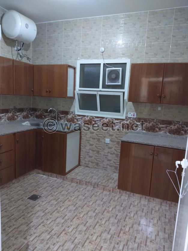 Exceptional 1 BedRoom Apartment in AL-Shamkhah