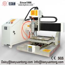 FACTORY PRICE MACHINES AVAILABLE IN DUBAI