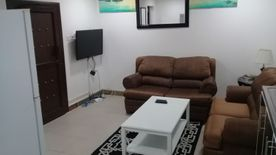 FULLY FURNISHED STUDIO APARTMENT SAAR