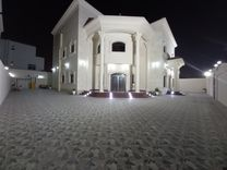 Freestanding Villa for Sale in Abuhamour