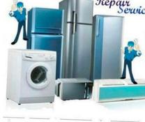 Fahad Al Madina Air conditioner