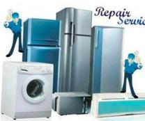 Fahad Al Madina machine repair