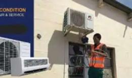 Fahad line repairing service